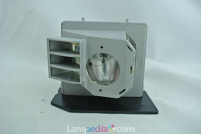 Projector Lamp in Housing for OPTOMA HD81 OEM Equivalent Bulb with Housing