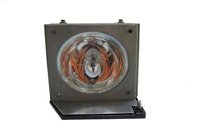 Projector Lamp for OPTOMA EP745 OEM BULB with New Housing 180 Day Warranty