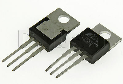 TOP102YAI Original New Power Transistor