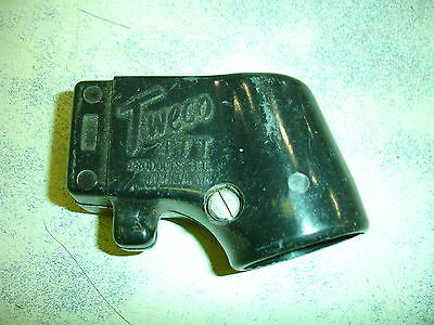 Tweco 4TT  Head Assembly  Insulators Electrode Holder Replacements