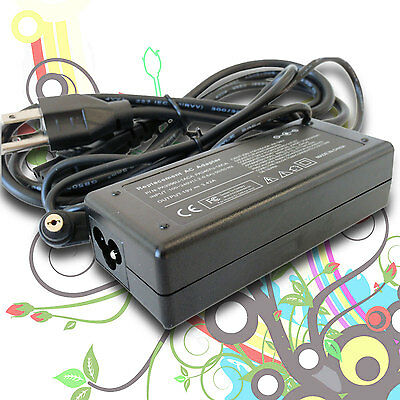 AC Charger Adapter Power Supply Cord for Acer Aspire 4315 5517 5535 5630 5720Z