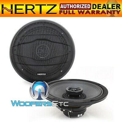 Power Acoustik Eg1-7000D Pro Monoblock 7,000W Subwoofer Bass Speakers Amplifier