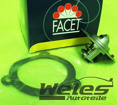 7.8461 FACET Thermostat SCODA FAVORIT FELICIA 1,3