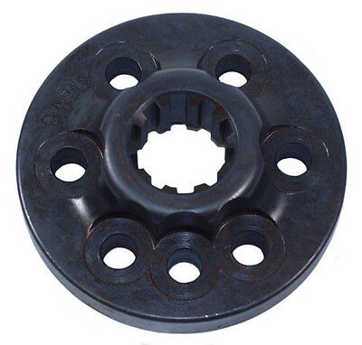 New Direct Drive Coupler For Brinn & Bert Transmissions,chevy Crate Motor,steel