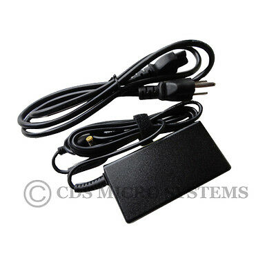 New Genuine Acer Aspire M5-583 M5-583P R7-571 Laptop Ac Adapter Charger 65 Watt