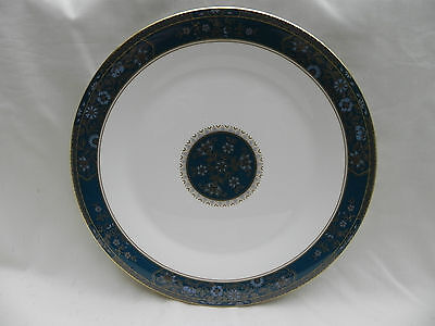 Royal Doulton CARLYLE DINNER PLATE 27cm.