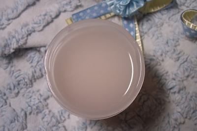 ~AiR DrY GLoSs VaRniSh FoR ReBoRn OnE OuNcE~