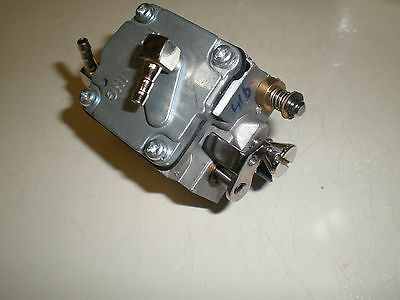 New Carburetor Fits Stihl Ts400  Cut Off Saw , Stihl Ts 400 Concrete Saw