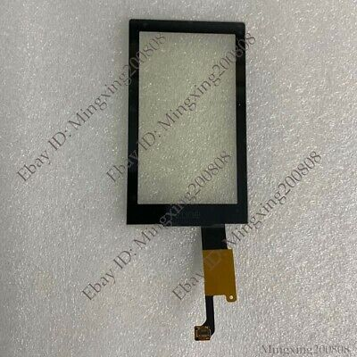 New Touch Screen Digitizer Repair For Microsoft Zune HD