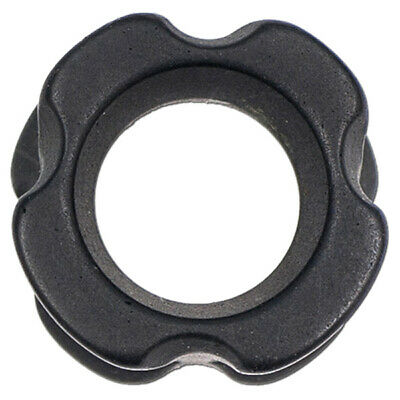 Brand New Aluminium Peep Sight - 3 Sizes - 3 Colours - For Compound Bow Archery