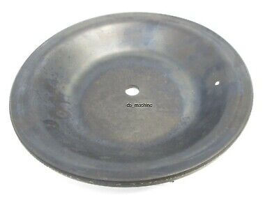 "Warren 286-005-360 Pump Diaphragm 10"" Diameter"