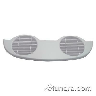 Bunn - 32068.0000 - Drip Tray Cover Ultra - White