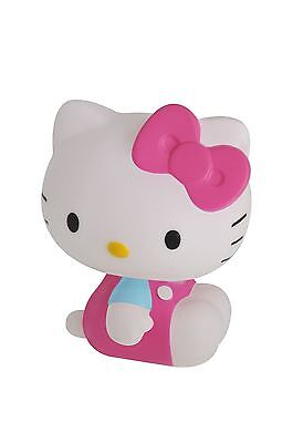 Hello Kitty Colour Changing LED Light PHD2119