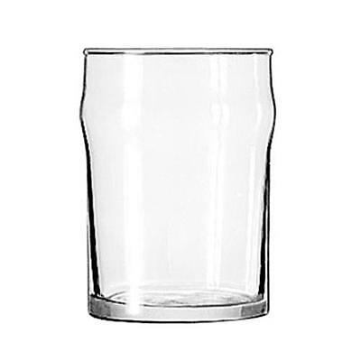 Libbey Glassware - 1910HT - No-Nik 10 oz Water Glass