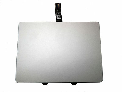 Apple Touchpad Trackpad für Macbook Pro 13 A1278 2009-2012 MC724 MC374 MB990 NEU