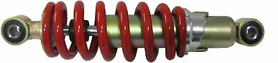 Brand New Shock Absorber Mono Style 280mm Length