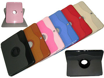 Detachable Rotating Cover Carry Case  For Samsung Galaxy Tab 3 10.1 P5200 P5210