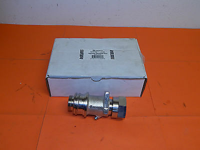 Devilbiss QM-4234-4 Agitator Bearing Assembly QM42344