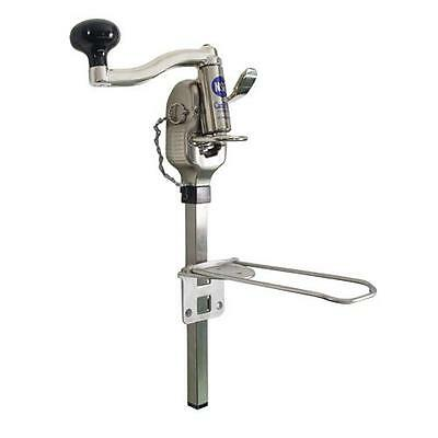 Nemco - 56050-1 - CanPro® Compact Manual Can Opener