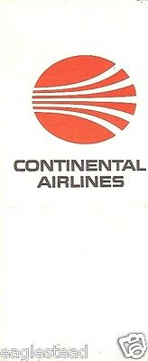 Ticket Jacket - Continental - White - Red Ball Logo - 1978 (J1357)