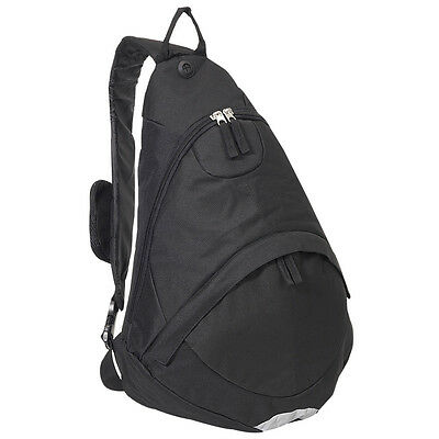Everest 19-inch Deluxe Sling Backpack