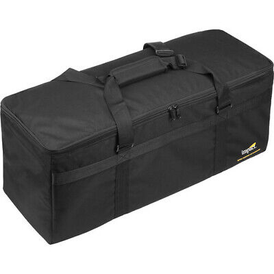"Impact Light Kit Bag (34 x 13.5 x 12"")"