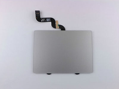 Apple Touchpad Trackpad für Macbook Pro Retina 15 A1398 821-1610-A MC975 MC976