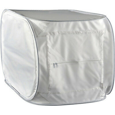 Impact Digital Light Shed - Large