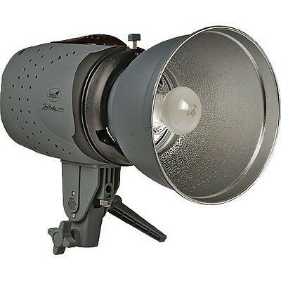 Impact Digital Monolight 300W/s (120VAC)