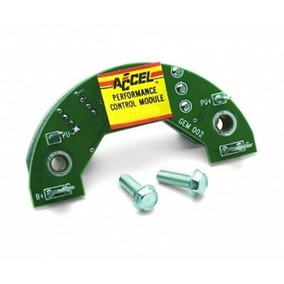 Accel 35372 Ignition Control Modules - ACL35372