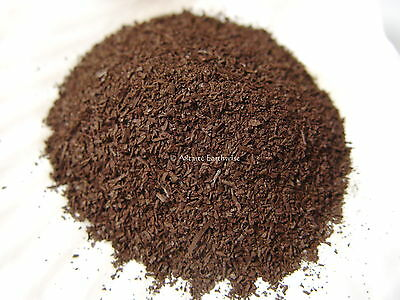 LODESTONE FOOD 30g IRON FILINGS Wicca Witch Pagan Goth Voodoo EMPOWER ATTRACT