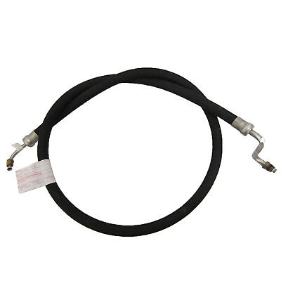 Volvo Penta New OEM Power Steering Pump Hydraulic Hose Line 3853918