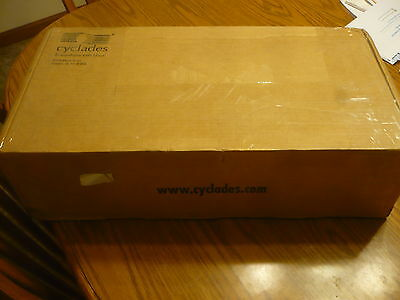 New Avocent Cyclades TES0070 TS1000 Serial Server