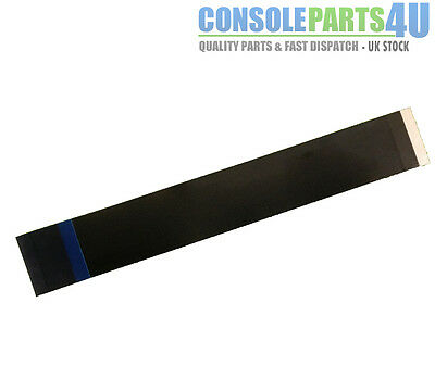 PS3 Super Slim Repairs, KES-850A Laser Ribbon Cable UKPS, UK Stock