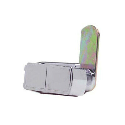 Firstlock Cam Lock CSPAD 19mm With Provisions For Padlock