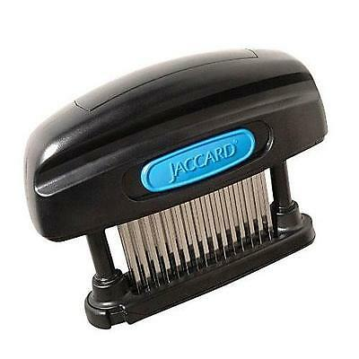 Jaccard - 200345NS - Simply Better Pro 45 Meat Tenderizer