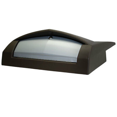 Mastercraft 245 Oem 2005-06 Brown Vinyl Boat Glove Compartment Box 549975