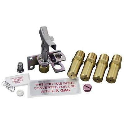 Cecilware - X207A - Natural Gas to LP Conversion Kit