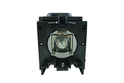 OEM Equivalent Bulb with Housing for TOSHIBA TDP-T45U Projector