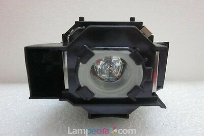 Generic Projector Lamp for EPSON EMP-RWD1 OEM Equivalent Bulb with Housing