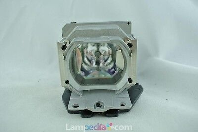Generic Projector Lamp for SONY BW7 OEM Equivalent Bulb with Housing