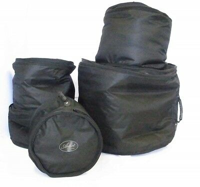 Artist DBFUSION High Grade 5 Piece Fusion Drum Bag Set - New