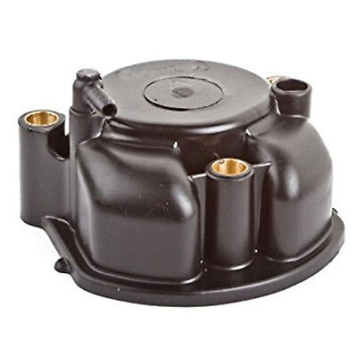 OMC Cobra Stern Drive New OEM Water Pump Housing 984744, 0984744