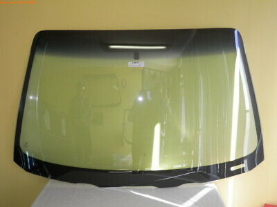 HOLDEN COMMODORE VT/VX/VY/VZ  9/97 to 7/06  SEDAN WAGON UTE  FRONT WINDSCREEN -