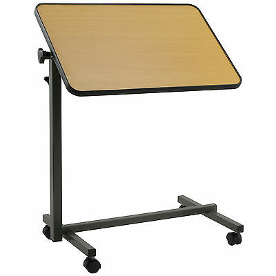 Portable Table For Laptop/doing Jigsaw/art/craft Game Playing/games In Bed/chair