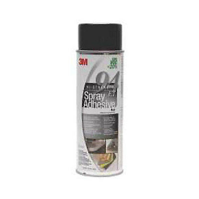 3M Hi Strength 74et Spray Adhesive