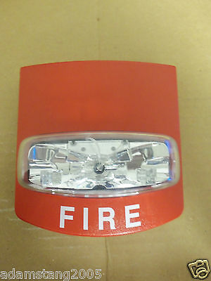 Watch further Industrial fire protection further 131594264540 additionally New Family Of Truealert Es From Simplexgrinnell in addition ProductDetail. on simplex true alert fire alarm