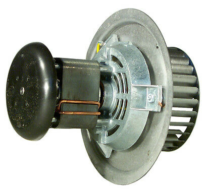 Carrier draft inducer for Bryant furnace blower motor replacement