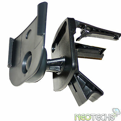 Air Vent Cradle Car Holder Mount Tomtom ONE XL WideScr