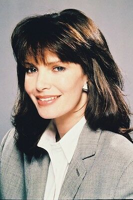 594492dd07 JACLYN SMITH STUNNING 24X36 Color Photo Poster Print -  24.99